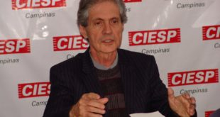 1778_José_Nunes_Filho__Ciesp_crédito_Roncon&Graça Comunicações