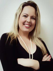 Jacira Maneo Chavare (3)