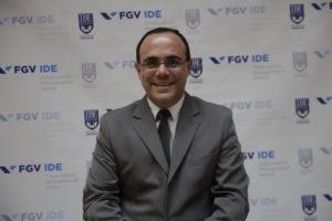 Vagner-Sandoval (1)