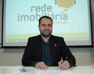 0431_rodrigo-coelho-de-souza-rede-imobiliaria-campinas-credito-roncongraca-comunicacoes