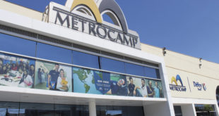 fachada_metrocamp_devry_3-1