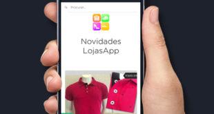 sindilojas_app_2-1