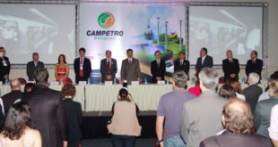 04403_campetro_energy_2016_credito_roncongraca_comunicacoes