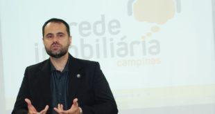 473_rodrigo_coelho_pres_rede_cps_credito_roncongraca-comunicacoes