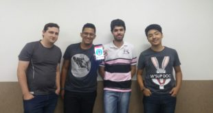 alunos-de-ciencia-da-computacao-da-devry-metrocamp