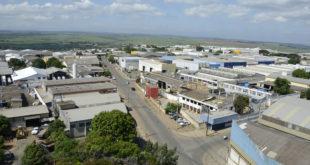 distrito-industrial-fotos_giuliano-miranda-saae_003-1