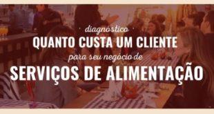 Diagnostico_custo_cliente (1)