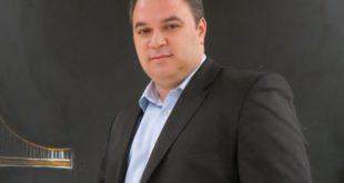 Andre Alcantara, Head de CRM da Resource IT_2