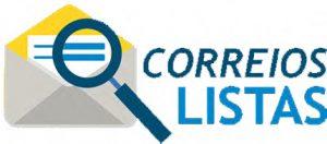 Correios-Listas-1-300x132
