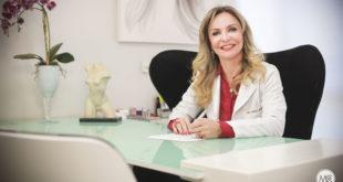 Dra Vanessa (1)
