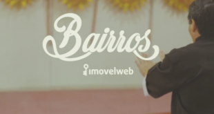 Imovelweb Bairros