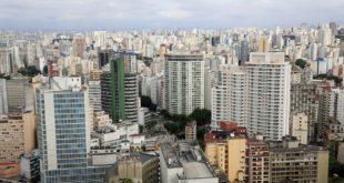 São Paulo_temporada