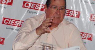 5358_Ciesp-Campinas_credito_Roncon&Graça Comunicações