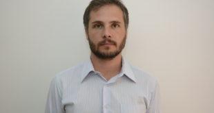 Antonio Borsatti