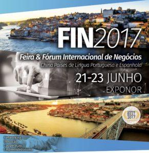 Flyer_FIN17-1