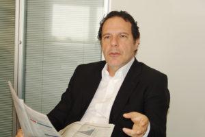 4077(a)_Agostinho_Zechin_Pereira_credito_Roncon&Graça Comunicações (1)