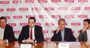 6142_Coletiva_Ciesp-Campinas_Credito_Roncon&Graça comunicações