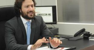Andre de Sousa Lima Campos