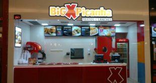 Big X Picanha_São Luis