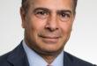 Dr. Mohsen Sohi - Speaker of the Board of Management