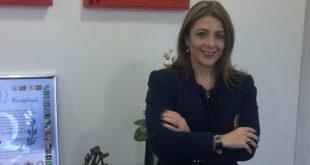 Dra. Ana Paula Siqueira SLM Advogados