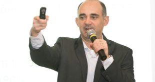 Guilherme_Renato_C_Moreira_Depecon_Divulgação_Ciesp