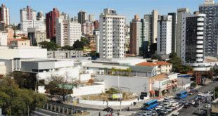 Mercado imobiliário BH_NovaLima