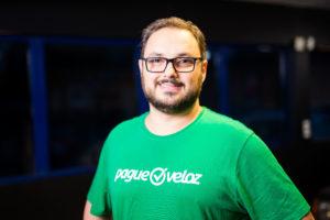 PagueVeloz-161006-JoseHenriqueKracikdaSilva-Daniel-Zimmermann-4 (1)