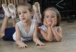 crianças IMG_6999