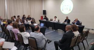 reunião educação hortolândia20170427_092621