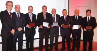 6521(b)_Ex-diretores e atual diretor do Ciesp-Campinas_crédito_Roncon&Graça Comunicações