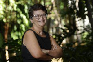 Doutora Miriam Santosimage002 (2)