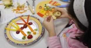 Alimentos saudáveis (1)