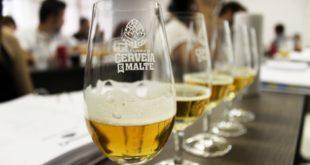 Escola-Superior-de-Cerveja-e-Malte-170621-Inscrições-Divulgação