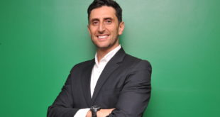 Michel Medeiros - CEO da Soluti