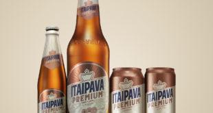 Nova Itaipava_Premium_Divulgação