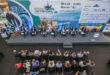 brasil offshore 2017 35265585332_f7fe0141a2_o