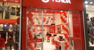 loja Tenda no MInas Shopping__foto Paola Diniz