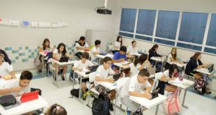 sala de aula_tablets_unidade Paulínia1