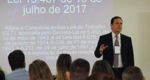 7249_Agostinho_Zechin_Pereira_Lemos_Associados_credito_Roncon&Graça Comunicações
