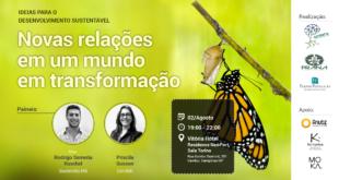 CAPA FACEBOOK PALESTRA SUSTENTTA_AGOSTO_TRANSFORMACOES-01