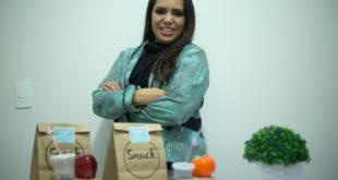 Larissa Souza dos Santos_diretora da Snack Saudável_menor