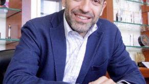 Marcelo Del Brenna unnamed (3)