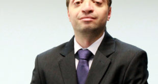 Thiago Bordini