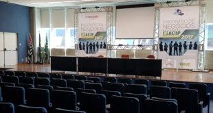 auditório da prefeitura de paulínia20170710_123533