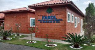 comunidade farol unnamed (3)