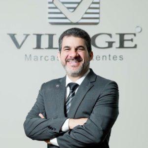 Foto Marcelo1 (1)