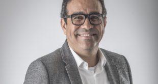 Marcelo Veras (2) (1)