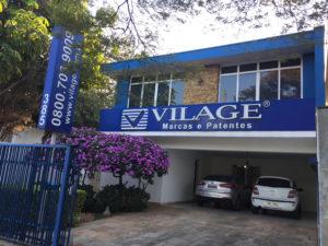Vilage1 (1)