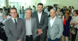7657_Encontro_Neg_Ciesp-Campinas_EmPaulinia_crédito_Roncon&Graça Comunicações